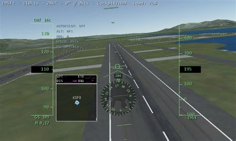 download free safe full version games for pc free flight physics simulator download for pc full version