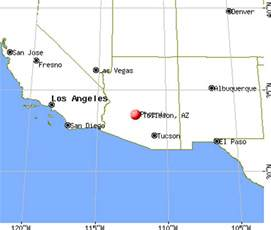 tolleson arizona map tolleson arizona az 85353 profile population maps