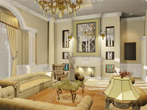 classic home decoration elegant living room ideas fotolip com rich image and