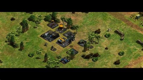 Ink Modern Plays war inc modern world combat hack andriod