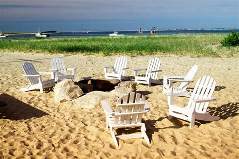 best beaches in plymouth best beaches in massachusetts 100 awesome beaches in