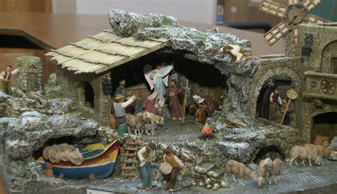 Nice Church Cribs #3: PRESEPJU-VATIKAN-PKG.transfer_frame_2837.jpg