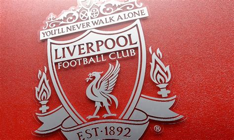 lfc announces financial results liverpool fc
