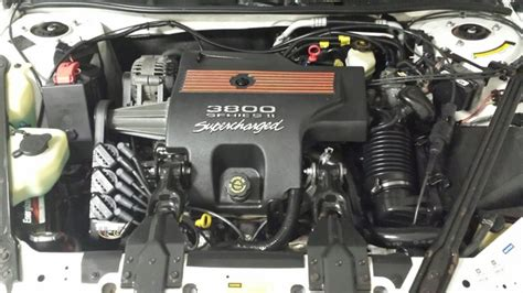 small engine repair training 2001 pontiac grand prix transmission control service manual small engine repair training 1997 pontiac grand prix regenerative braking