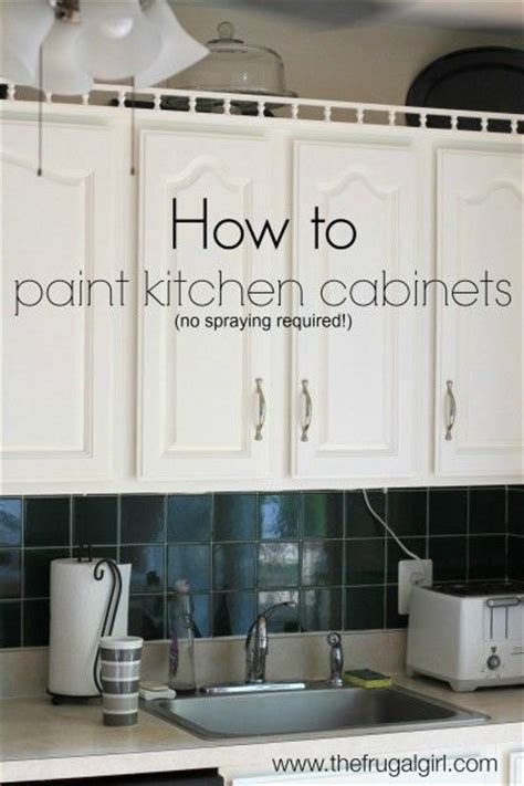 best primer for kitchen cabinets how to paint kitchen cabinets painting cabinets