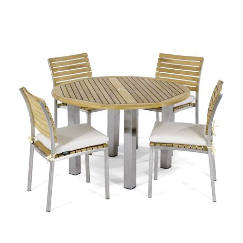 vogue collection westminster teak furniture