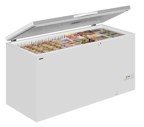 Chest Freezer Second Mulus 10 clever and easy chest freezer organising tips junk mail