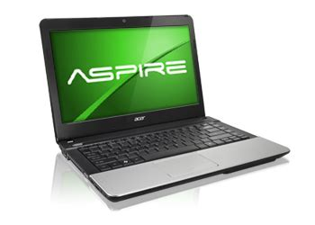 Baterai Laptop Acer Aspire 3670 Series Garansi 6 Bulan Replacement acer aspire e1 431 wireless driver free