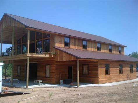 Barns With Apartments by Barns And Buildings Quality Barns And Buildings Barns All Wood Quality Custom Wood