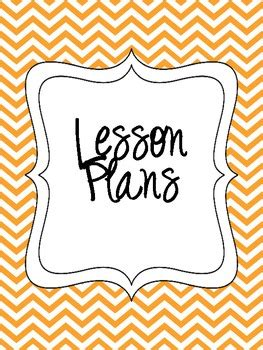 design cover lesson free lesson plan binder covers by miss nelson teachers