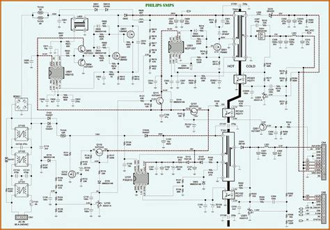 lg 32 led tv wiring diagrams wiring diagrams