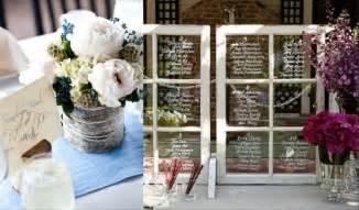 Decorating Ideas For Rustic Weddings Rustic Wedding Decor Tiffanylanehandmade