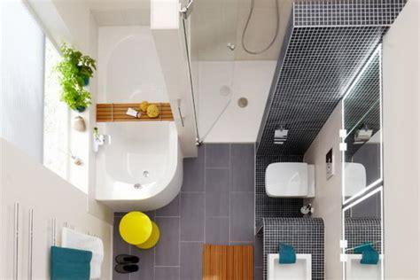 Kleine Badezimmerrenovierung Ideen by Kleine Badezimmer Renovierung Ideen