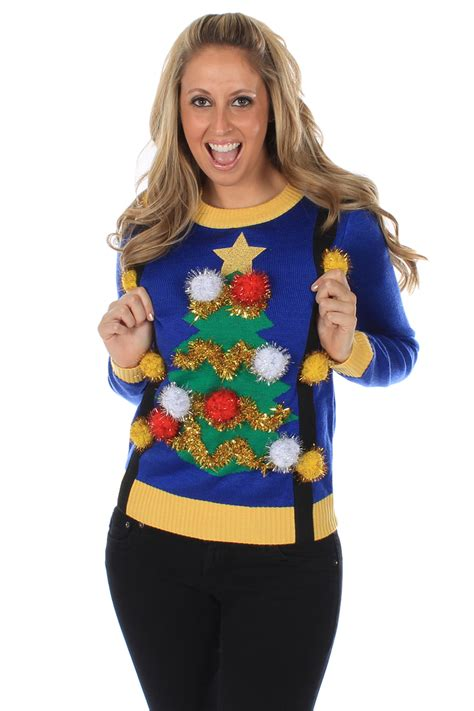 Inexpensive Sweater Ideas by The Ugliest Sweaters Of The Season Huffpost