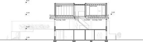 glass wall floor plan 100 glass wall floor plan the curtain wall