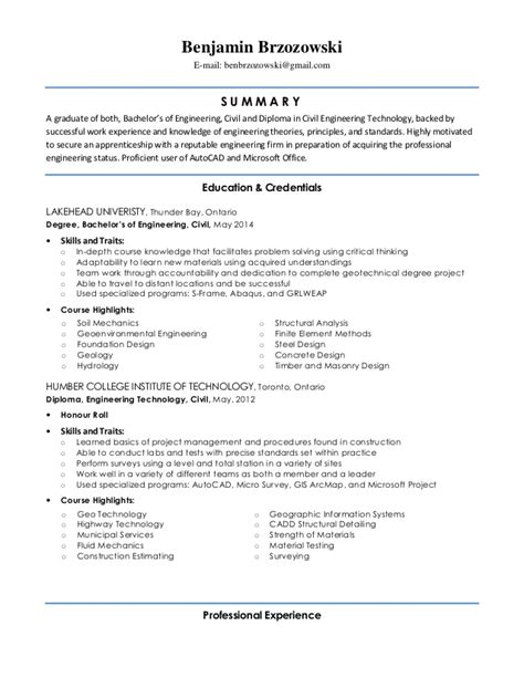 resume linkedin ideas i upload my resume to my linkedin profile create a it resume in minutes