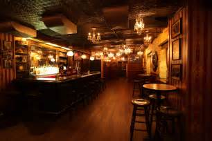 Bar Accessories Nyc Speakeasy Room Testimonials For Eat Drink Be Merry