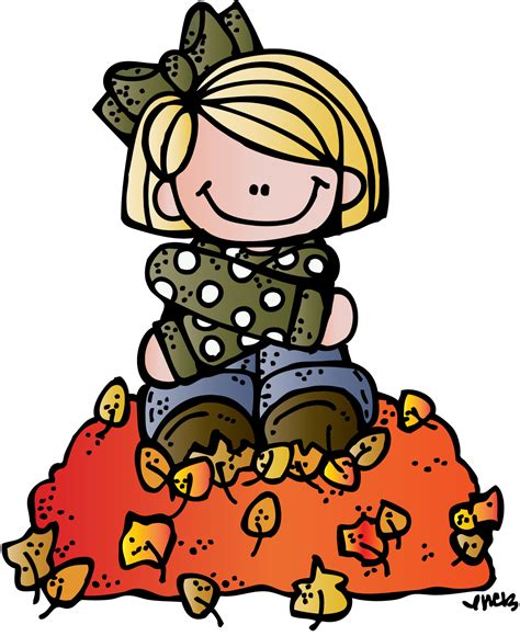 free fall for teachers clipart