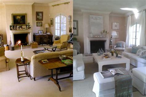 Louer Sa Maison L été 3235 by Home Staging Am 233 Nager Bien Immobilier Pour Le Mettre
