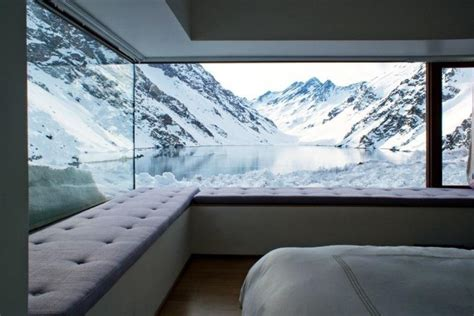 bedrooms view spicing up the bedroom inspirational home 8 incredible bedroom views to wake up to home luv