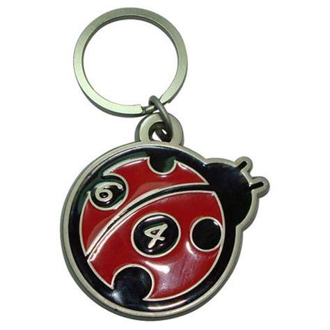 design keychains online online shopping large designer keychains personalised