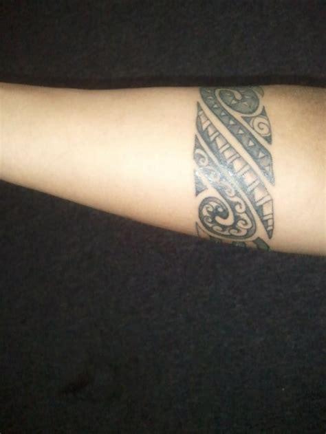 polynesian armband tattoo 15 designs armband pferde designs mit