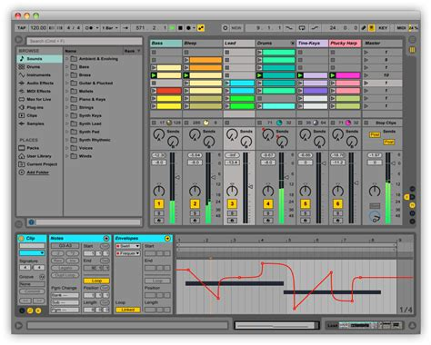 how to make a synth patch out of any sound synthtopia