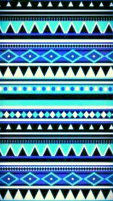 tribal pattern maker 1000 images about to do to make on pinterest smokehouse