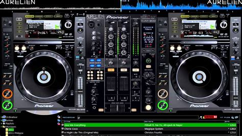 dj software free download full version for windows 10 virtual dj 10 free download full version windows 7 8 10 32