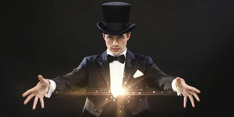 best magician magician wallpapers high quality free