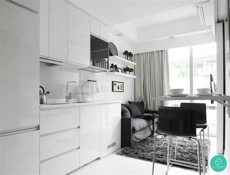 two bedroom apartment singapore 10 mindblowing airbnb worthy homes in singapore