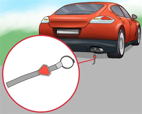 getting a how to get out of a car without getting shocked by static electricity