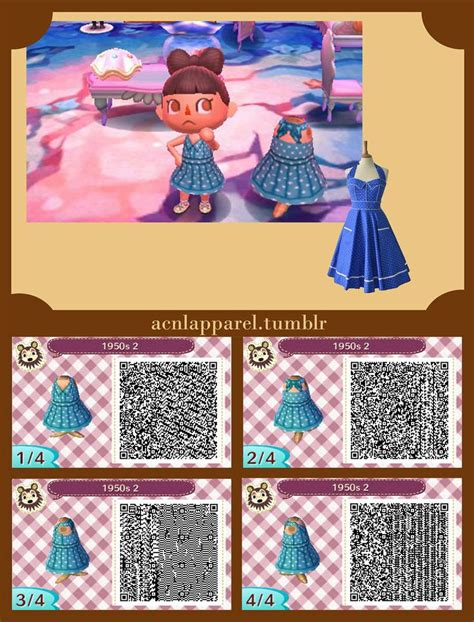 how to shade acnl clothing styles 17 best images about acnl on pinterest animal crossing