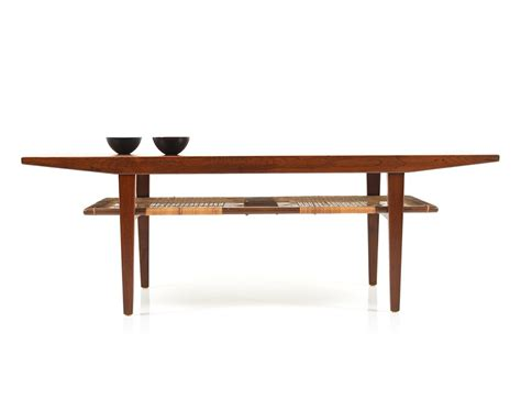 rosewood sofa table rosewood sofa table image collections coffee table