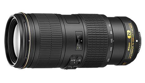 Lensa Canon D600 lensa kamera terbaik 2012 canon nikon sony sigma pentax dll