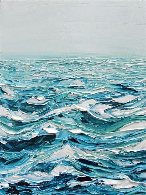 the 25 best wave drawing ideas on wave best 25 sea ideas on sea