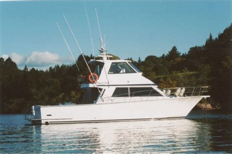 fishing boats for sale hamilton nz commercial boats for sale in new zealand