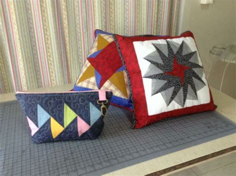 Foundation Patchwork - 135 best images about quilt patchwork on