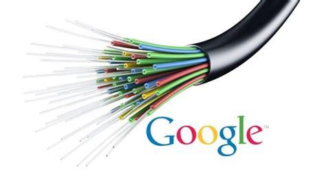 preguntas guias la llamarada google dar 225 internet gratis a familias desfavorecidas
