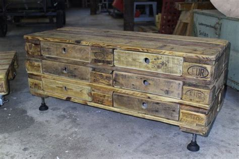 how to build a coffee table with drawers how to build a coffee table with drawers