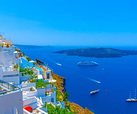 beach holidays the best places to go for beach lovers 7 of the best places for a greek island holiday a luxury