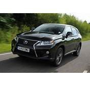 Most Reliable Used Cars  Pictures Auto Express