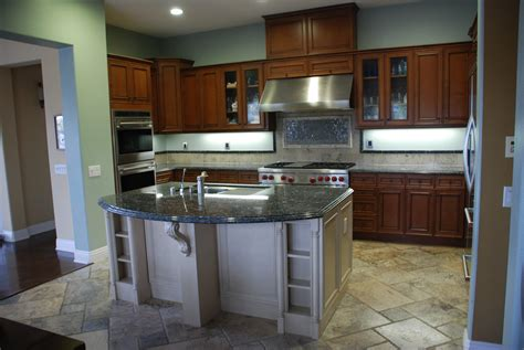 Kitchen Cabinets Ventura County by Kitchen Cabinets Paint Oxnard California