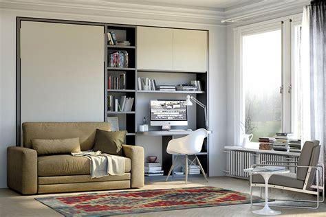 letti mobili mobili letto trasformabili ad una piazza e mezzo