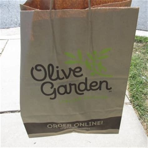 Olive Garden Phone Number by Olive Garden Italian Restaurant 53 Photos 76 Reviews