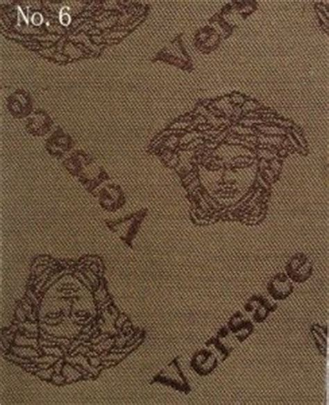 versace upholstery fabric versace fabric louis vuitton fabric coach fabric gucci