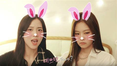 blackpink reality show blackpink drop adorable new teaser for reality show sbs