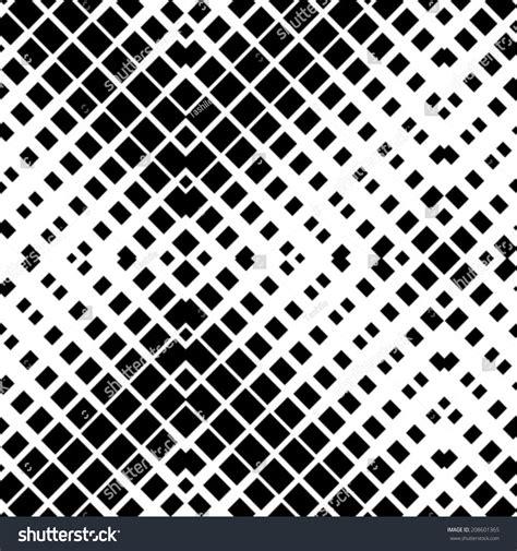 pattern square vector seamless geometric square pattern modern stylish lager