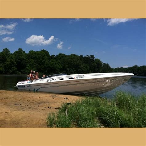 buy pontoon boat near me 17 best images about fishing pontoon boats on pinterest