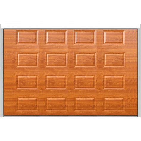 porte isolanti porte sectionnelle cassette isolante ch 234 ne dor 233